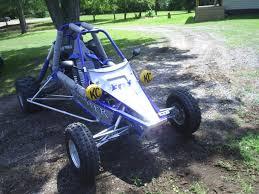 homemade 4x4 honda pilot buggy id 30917 u2013 buzzerg