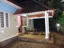 Munnar Cottages With Kitchen - jojo cottages munnar india booking com