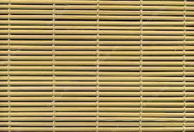 stuoia bamboo trama stuoia di bambù ad alta risoluzione foto stock tiler84