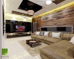 Interior Decoration In Hyderabad Die Besten 25 Interior Designers In Hyderabad Ideen Auf Pinterest