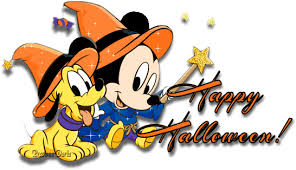 best mickey mouse thanksgiving clipart 22515 clipartion