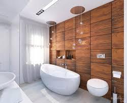 modern bathroom design u0026 ideas for 2018 u2014 decorationy