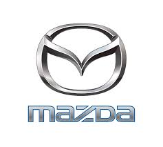 mazda website australia mazda dealers perth mazda car dealerships melville mazda