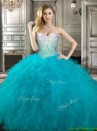 quinceanera dresses 2016 2016 quinceanera dresses 2016 quinceanera dresses 2016