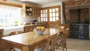 retro kitchen table sets full size knives full size kitchen knives block set knife retro table