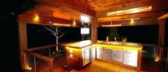 outdoor kitchen lights outdoor kitchen islands mydts520 com