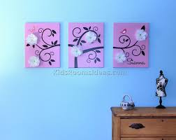 Painting Ideas For Kids Canvas Painting Ideas For Room Home Decor Ideas