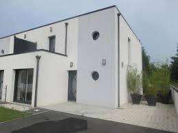 location 3 chambres maison 3 chambres à louer calvados 14 location maison 3 chambres