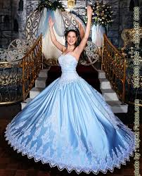 quinceanera cinderella theme cinderella quinceanera theme party cinderella quince stage ideas
