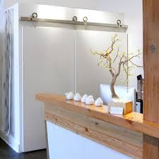 zinc vs stainless steel cabinet hardware modern indoor furniture with white big sliding door storage cabinet