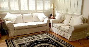 Cover Leather Sofa Popular Of Sofa Cover For Pets With Sofa Seat Covers Leather