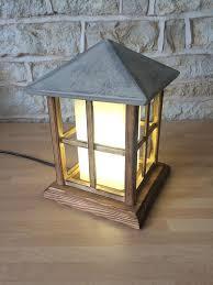 the 25 best wooden lanterns ideas on pinterest rustic lanterns