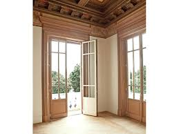 Patio Doors Wooden Sliding Door Wood Screen Door Sliding Glass Patio Doors Repairs
