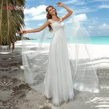 top beach wedding dresses wedding dresses in jax