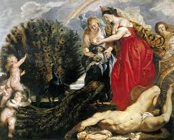 argus panoptes in greek mythology greek legends and myths