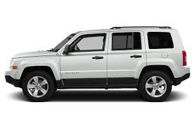 white jeep patriot 2014 new 2017 jeep patriot price photos reviews safety ratings