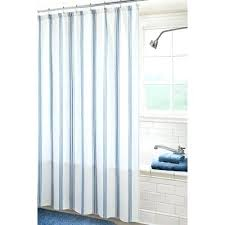 Blue Grey Curtains Blue Grey Striped Curtains Indigo Blue White And Teal Shower