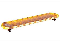 warning light bar amber australia led light bar emergency warning light bar amber lightbar