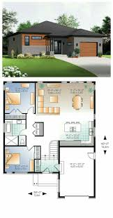 house plans for narrow lots with front garage 48 best house plans images on pinterest traditional house plans