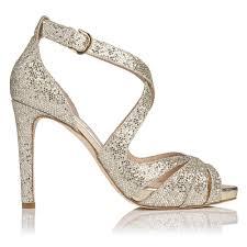 wedding shoes brisbane megan glitter suede platform sandal sandals shoes l k