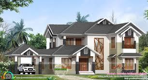 january 2016 kerala home design and floor plans modern hahnow