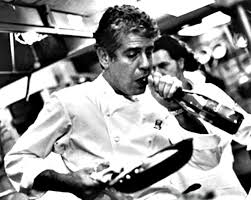 anthony bourdain on kitchen knives inspiring reads for inspired cooks part ii inspirational details