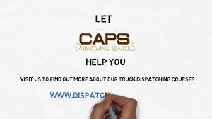 Starting A Home Design Business Online Training To Start A Home Based Truck Dispatching Business