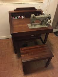 Drafting Table Wiki Build A Parallel Straightedge Drafting Table 6 Steps With Pictures