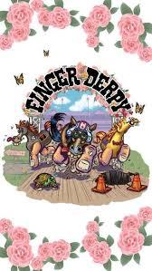 finger apk finger derpy for android free finger derpy apk
