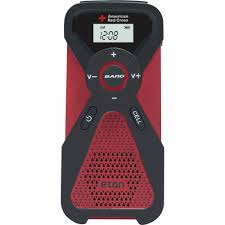 weather radios home safety the home depot