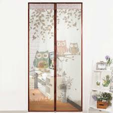 Mosquito Netting Curtains Curtains Screen Netting Mosquito Net Curtains Malaria Nets