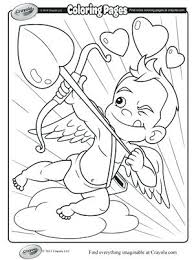 peppa pig valentines coloring pages valentines day coloring book as well as valentines day coloring