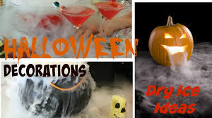 Homemade Halloween Props by Halloween Party Decoration Halloween Party Decorations Melbourne