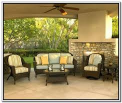 Outdoor Furniture Charlotte by 14 Best Outdoor Furniture Images On Pinterest Outdoor Furniture