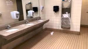 walmart bathroom cabinet ideas cute s fiberglass cute front doors lowes s fiberglass door