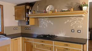 revetement mural cuisine inox revetement mural cuisine inox simple agrable revetement mural
