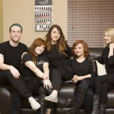 my salon hair salons 4611 mortensen rd ames ia phone