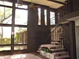 Mid Century Style Home by Mid Century Modernist Homes San Antonio Terrell Terrell Hills