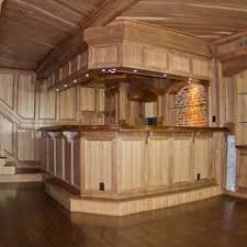 creative custom woodworks wilmington nc us 28401