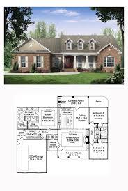 unique european house plans 68 best european house plans images on european house
