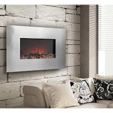 dynasty built in electric led fireplace hayneedle