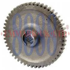 countershaft gear d1nn791a 81825851 em2552 emmark uk