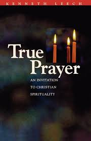 cheap true prayer find true prayer deals on line at alibaba com