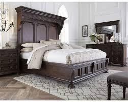 instructions on bunk beds broyhill bedroom furniture bedroom