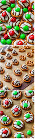 73 best christmas recipes images on pinterest christmas baking