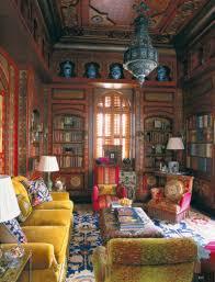 best extraordinary best 20 bohemian living spaces 8164