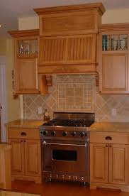 furniture style kitchen cabinets archives north country cabinets