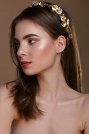 fashion forward hair up do six trend led hair and make up looks for fashion forward brides