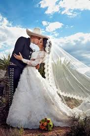 mexican wedding dress 80 mexican destination wedding ideas happywedd
