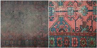 oriental rug cleaning repair restoration h tulanian and sons